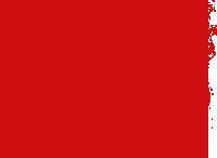 Red Lion, Stockport, UK