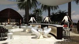 CAVE, Dubai, United Arab Emirates