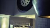 Wine dispenser Le Verre a Soi Grenoble