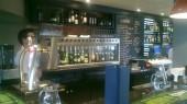 16 bottle Wine dispenser in South Africa